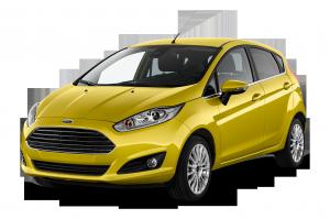 2015-ford-fiesta-titanium-hatchback-angular-front